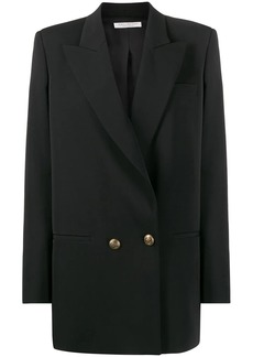 Philosophy double-breasted jacket