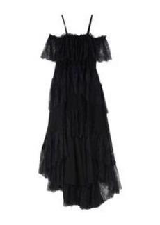 PHILOSOPHY di LORENZO SERAFINI - Evening dress