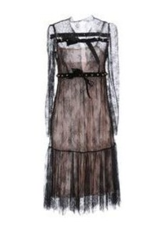 PHILOSOPHY di LORENZO SERAFINI - Knee-length dress