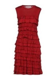 PHILOSOPHY di LORENZO SERAFINI - Knit dress
