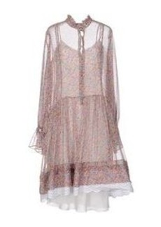 PHILOSOPHY di LORENZO SERAFINI - Shirt dress