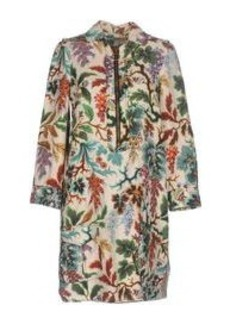 PHILOSOPHY di LORENZO SERAFINI - Shirt dress