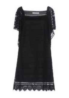 PHILOSOPHY di LORENZO SERAFINI - Short dress