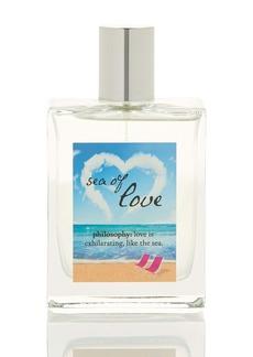 Philosophy Sea of Love Spritz - 4oz