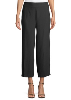Philosophy Wide-Band Culotte Pants