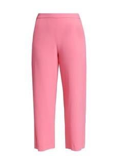 Piazza Sempione Jennifer Fluid Stretch Trousers