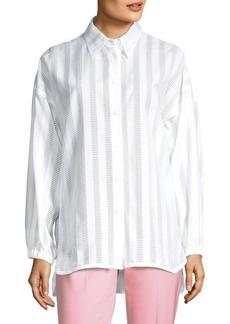 Piazza Sempione Novelty Shirt