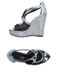 PIERRE BALMAIN - Sandals