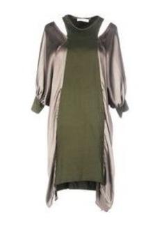 PIERRE BALMAIN - Shirt dress