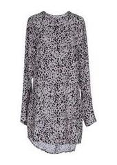 PIERRE BALMAIN - Short dress