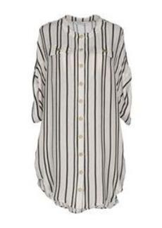 PIERRE BALMAIN - Silk shirts & blouses