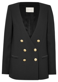 Pierre Balmain Wool blazer