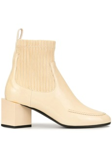 Pierre Hardy Ace ankle boots