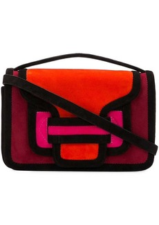 Pierre Hardy Alpha clutch bag
