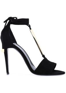 Pierre Hardy 'Blondie' sandals
