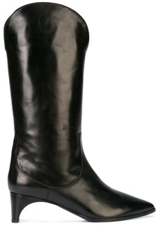 Pierre Hardy Cassidy boots