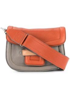 Pierre Hardy chain detail satchel bag