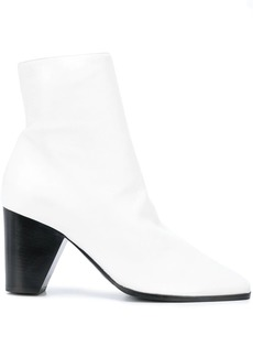 Pierre Hardy Dalva ankle boots