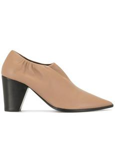 Pierre Hardy Dena ankle boots