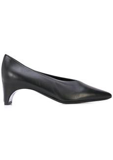 Pierre Hardy Diane pump shoes