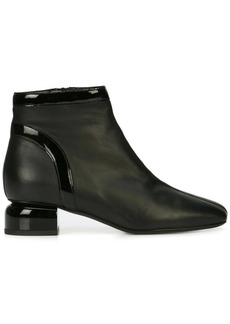 Pierre Hardy FRAME ANKLE BOOT