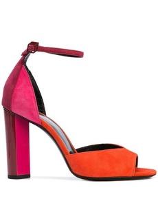 Pierre Hardy Gena sandals
