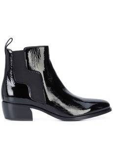 Pierre Hardy Gipsy boots
