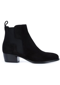 Pierre Hardy 'Gipsy' boots