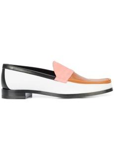 Pierre Hardy Hardy loafers
