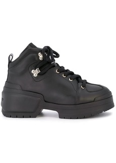 Pierre Hardy Hardy Trapper boots