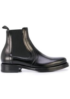 Pierre Hardy Heroes boots