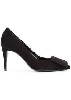 Pierre Hardy high-heeled pumps