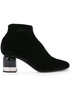 Pierre Hardy Kelly ankle boots