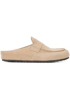 Pierre Hardy Kurt slip-on mules
