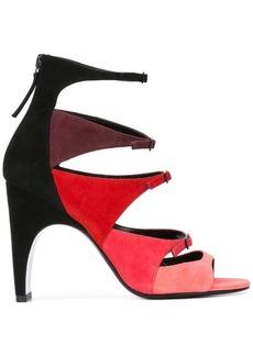Pierre Hardy Lula sandals