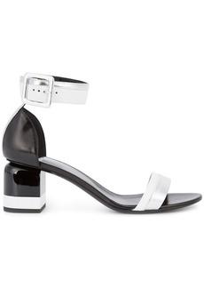 Pierre Hardy Memphis sandals