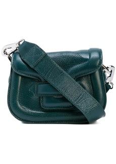 Pierre Hardy Micro Alphaville bag