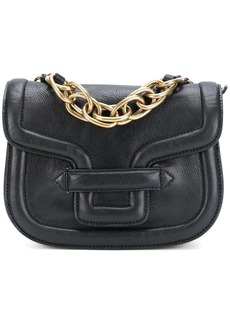 Pierre Hardy Mini Alpha Ville shoulder bag