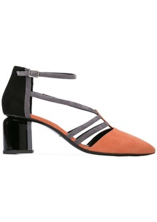 Pierre Hardy Mini Lucy pumps