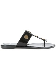 Pierre Hardy Penny sandals