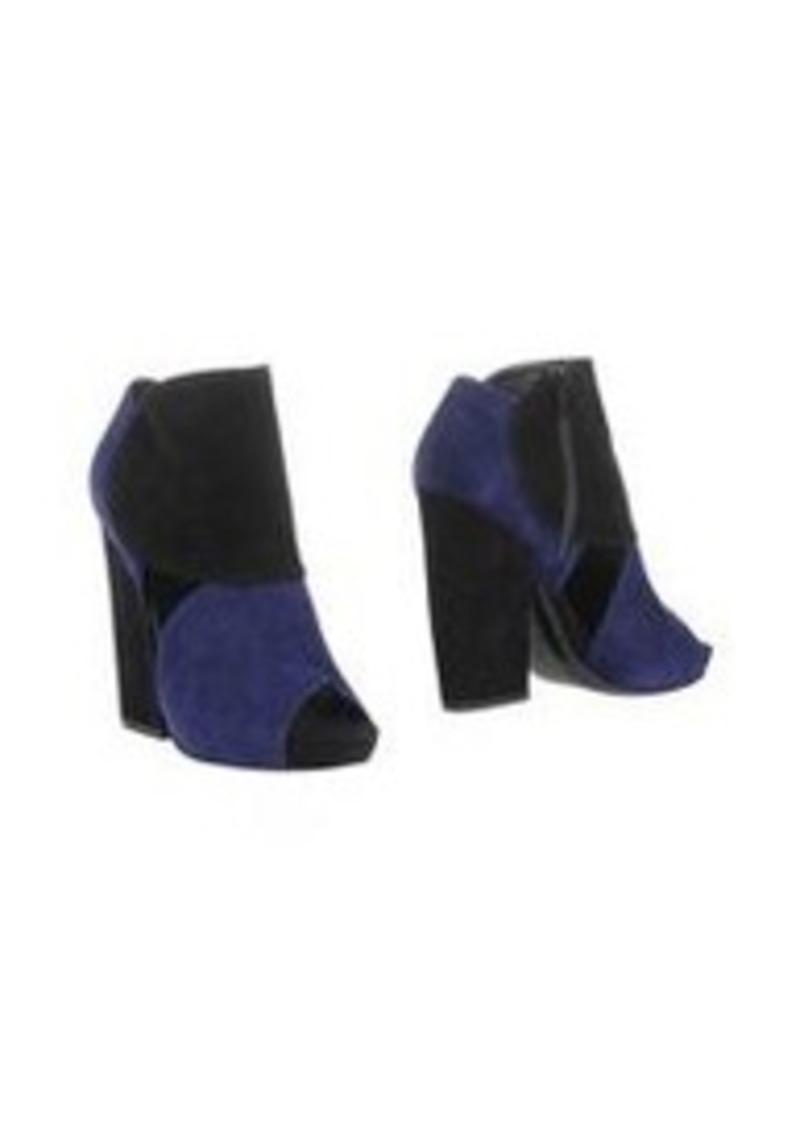 PIERRE HARDY - Ankle boot