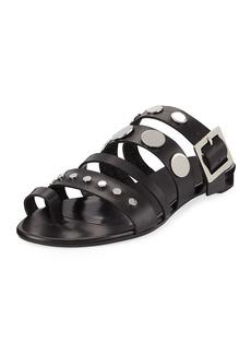 Pierre Hardy Dani Multi-Strap Sandal