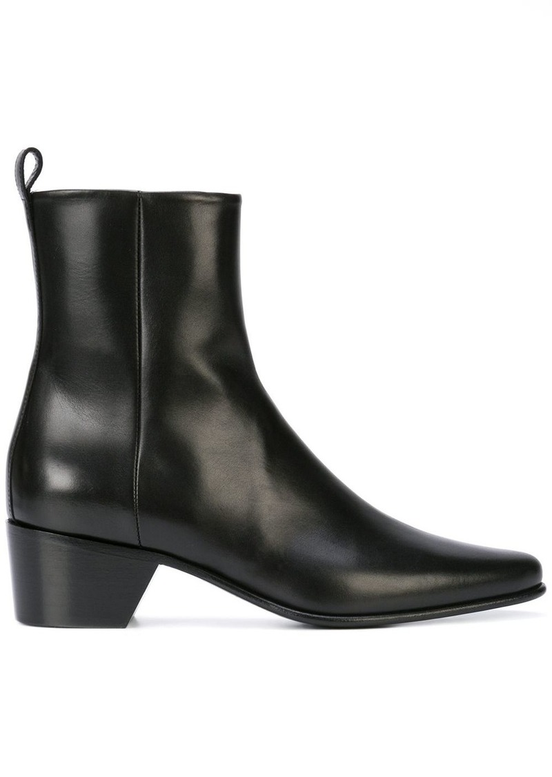 Pierre Hardy Reno boots