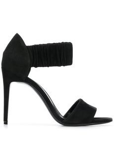 Pierre Hardy Ruche sandals