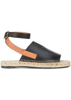 Pierre Hardy Secret sandals