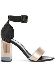 Pierre Hardy Sweet Memphis sandals