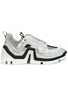 Pierre Hardy Vibe sneakers