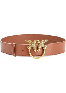 Pinko Love belt