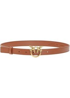 Pinko small Berry waist belt