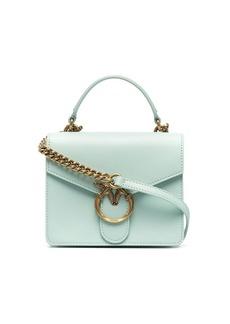 Pinko Love box bag